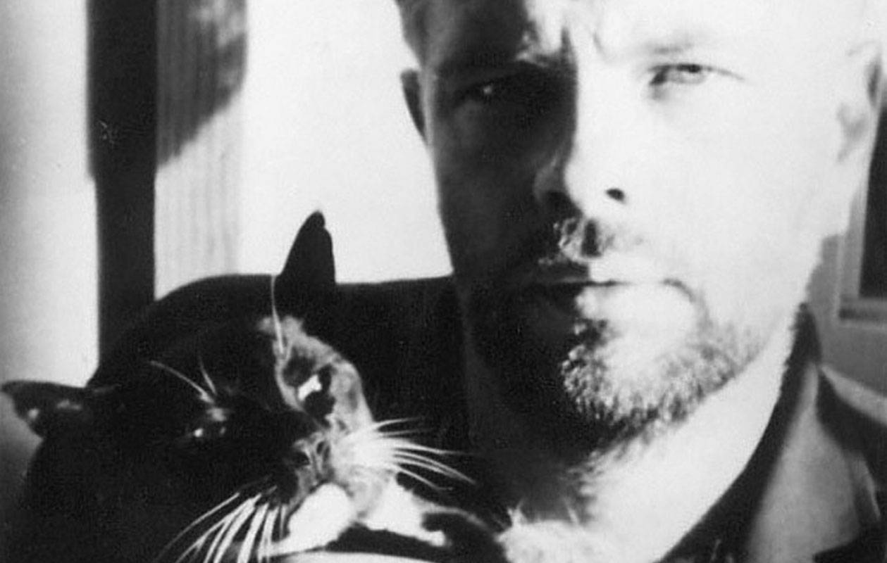 CHOSES GRATUITES  selon Philip  Dick