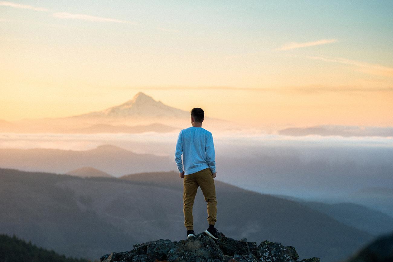 Azure et AWS : compétition dans le Cloud