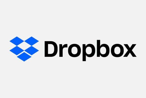 Dropbox pour les pros - F6 Ingénieurs