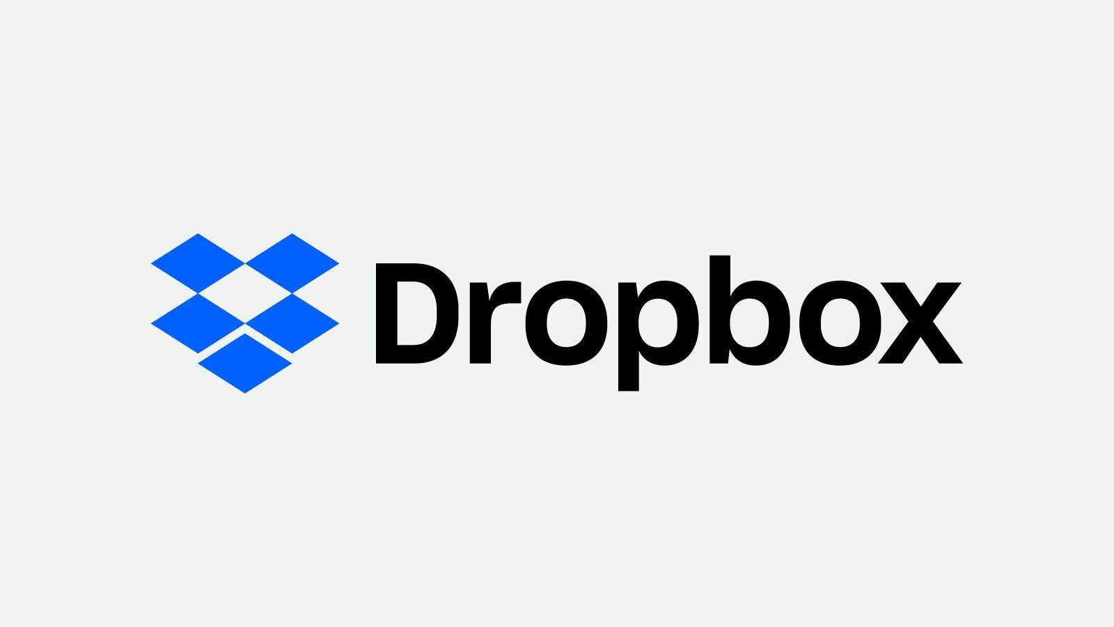 Dropbox pour les pros