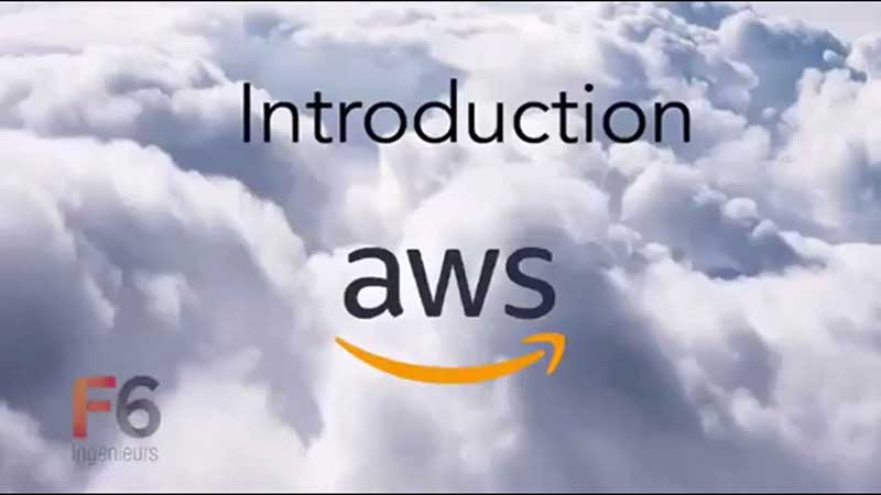 introduction-aws-amazon-video-background