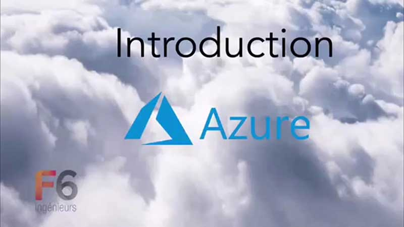 introduction-azure-video-background