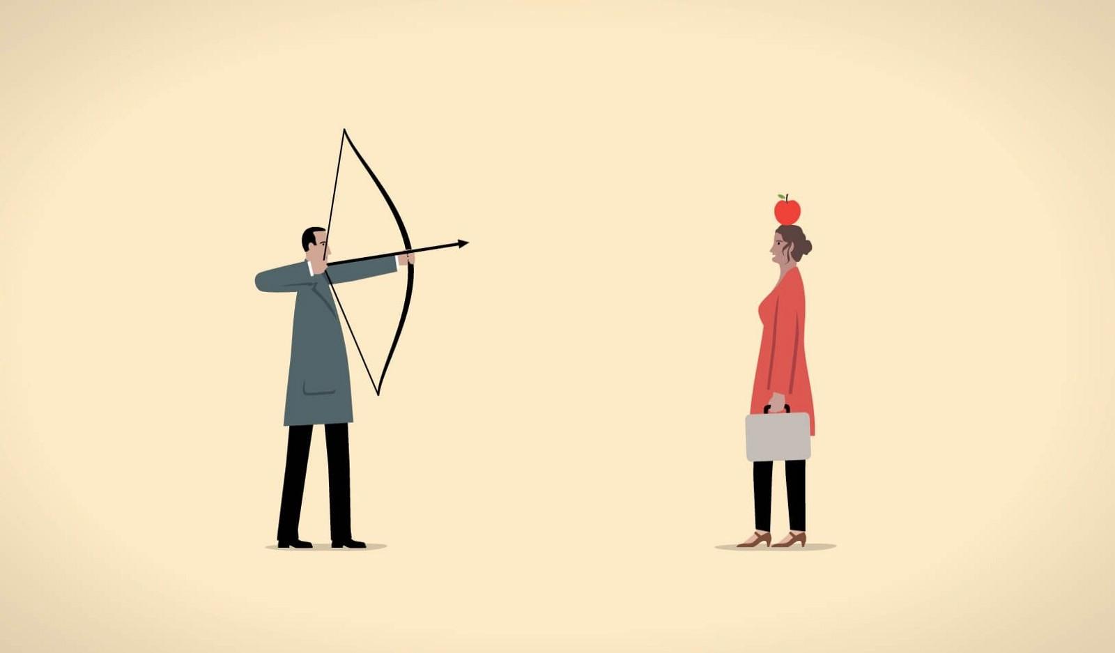 Peut-on faire confiance aux géants des télécoms ?