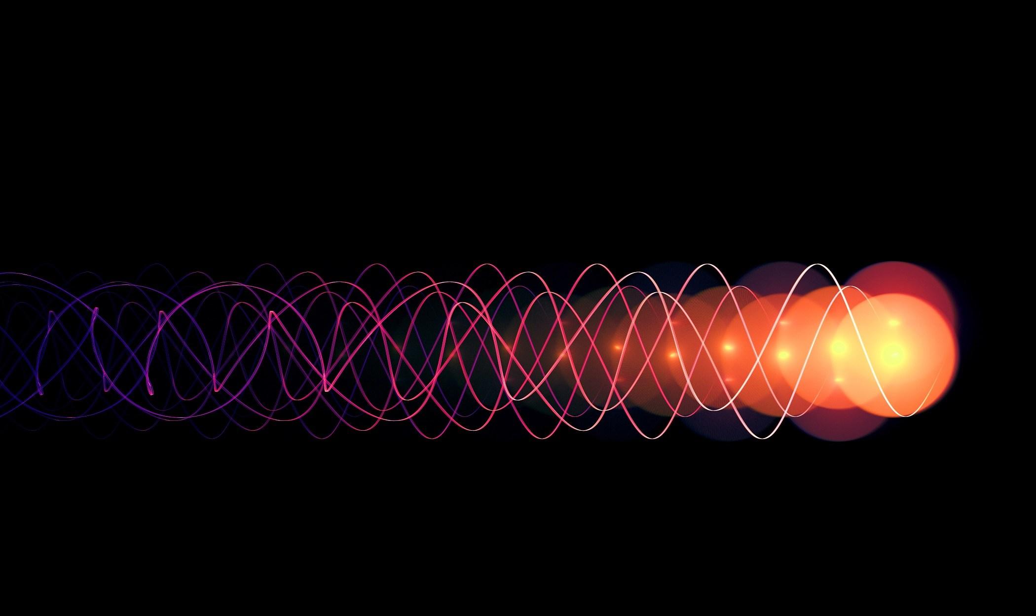 Un seul photon pour coder de manière inviolable l'information